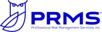 PRMS_general_logo_color.jpg